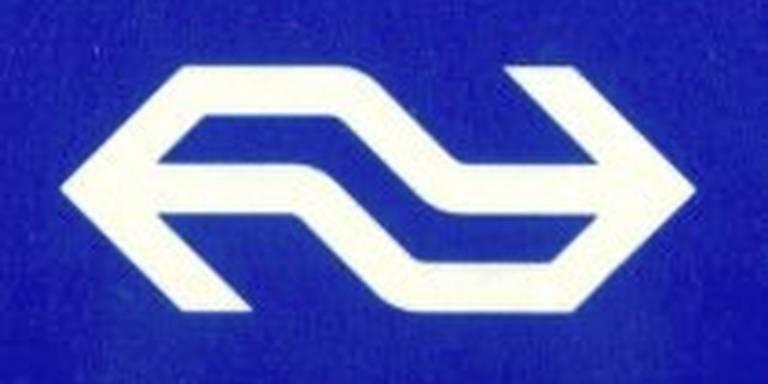 Treinen Hoogeveen-Assen rijden weer na aanrijding.