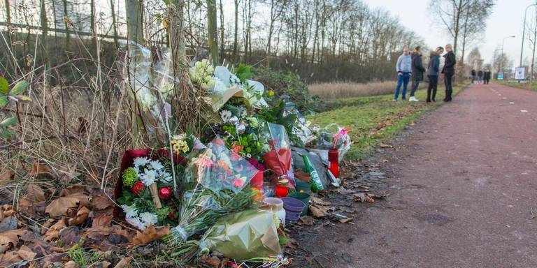 Chauffeur dodelijk ongeluk Bornholmstraat op kerstavond blijft onbekend.