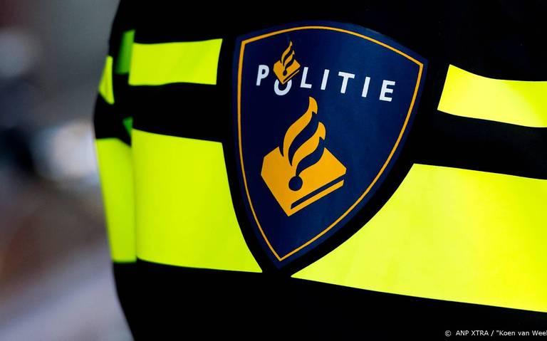 Vrouw uit Peize overlijdt na ongeval in Camperduin.