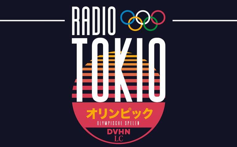 Radio Tokio met Erik Dekker: Juichen voor wielerzilver in '92 en tragische ongelukken in de top.