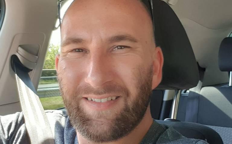 112-fotograaf Dennie Gaassendam was snel ter plaatse na dodelijk ongeluk in Hoogezand en breekt lans voor hulpverleners: Ze heb